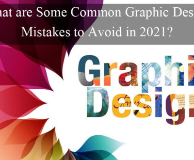 Graphic Design Agency Canada